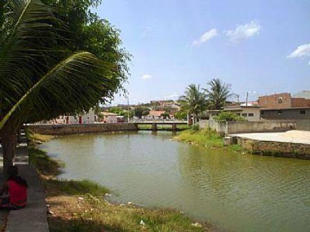 Ibitiara--Bahia-Braszilie--12