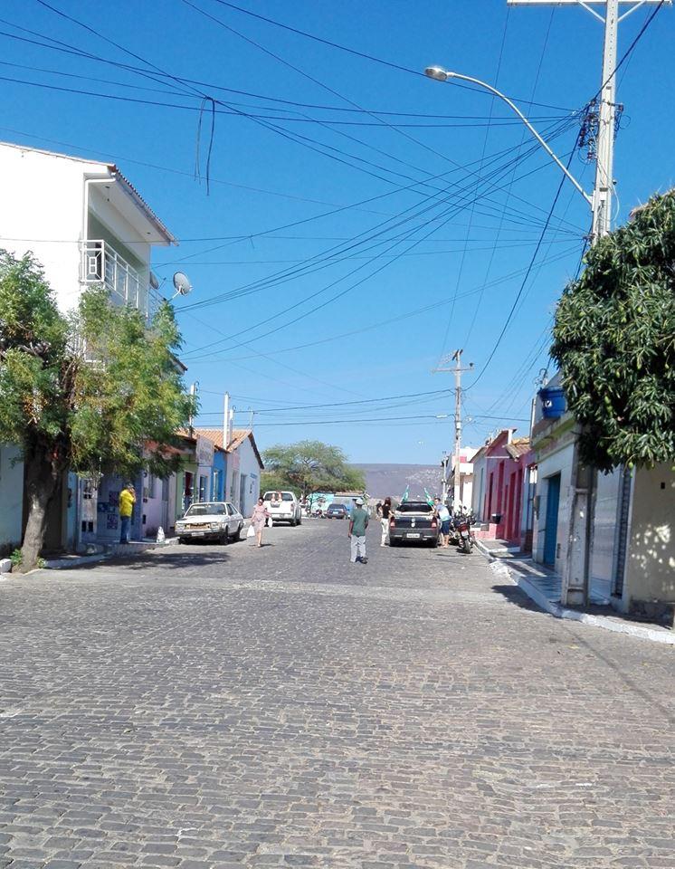 Ibitiara--Bahia-Braszilie--13