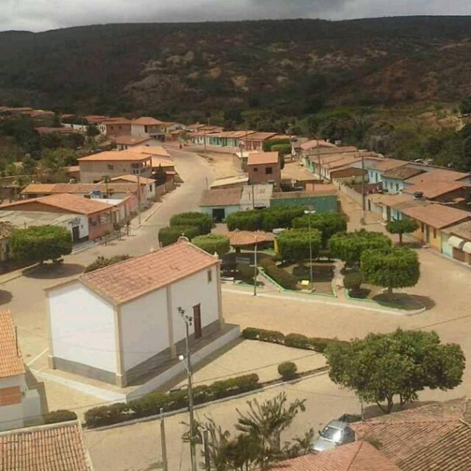 Ibitiara--Bahia-Braszilie--17