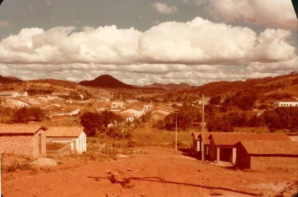 Ibitiara--Bahia-Braszilie--18
