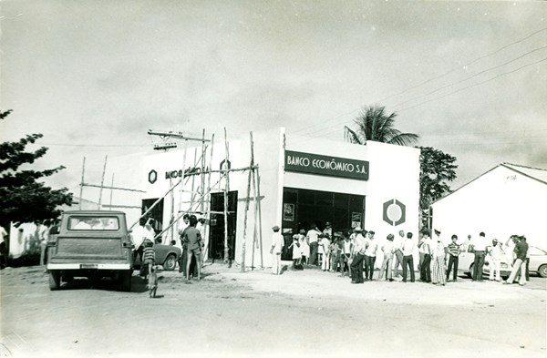 Ibitiara--Bahia-Braszilie--19