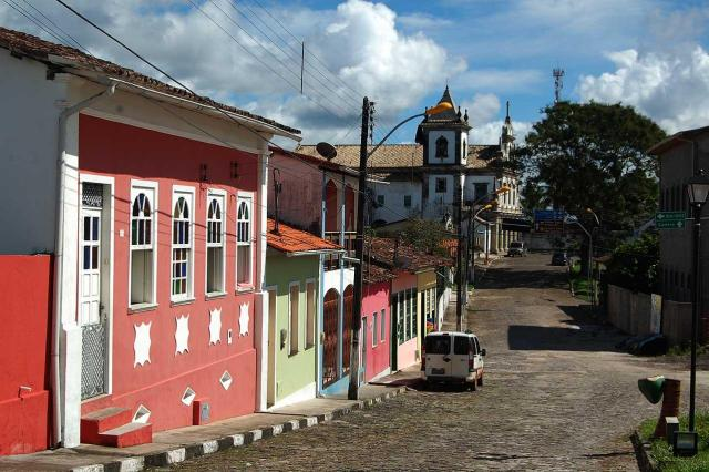 Ibitiara--Bahia-Braszilie--2