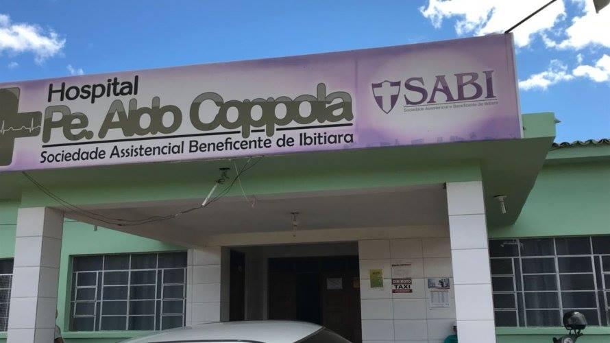 Ibitiara--Bahia-Braszilie--24