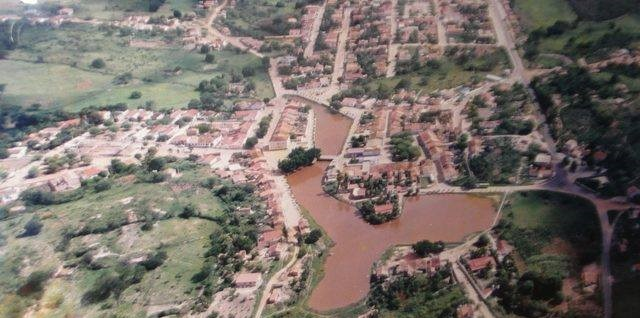 Ibitiara--Bahia-Braszilie--28