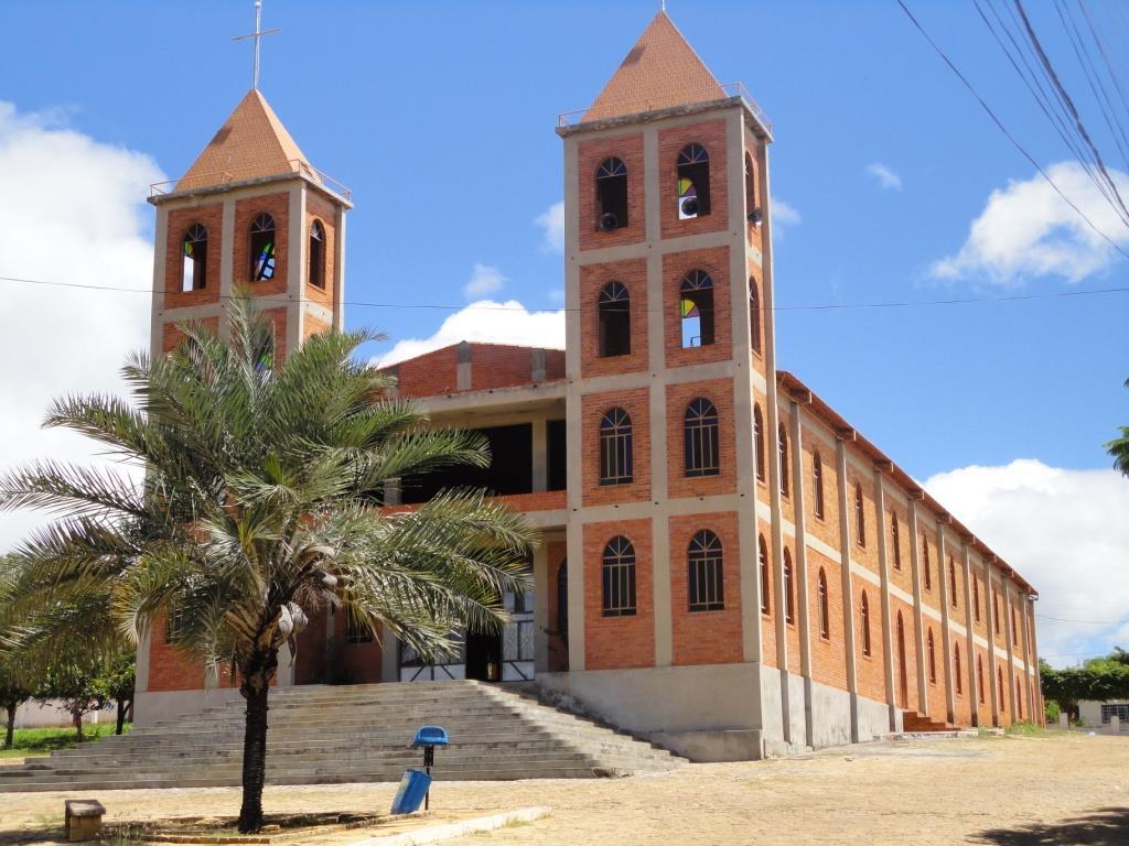 Ibitiara--Bahia-Braszilie--30