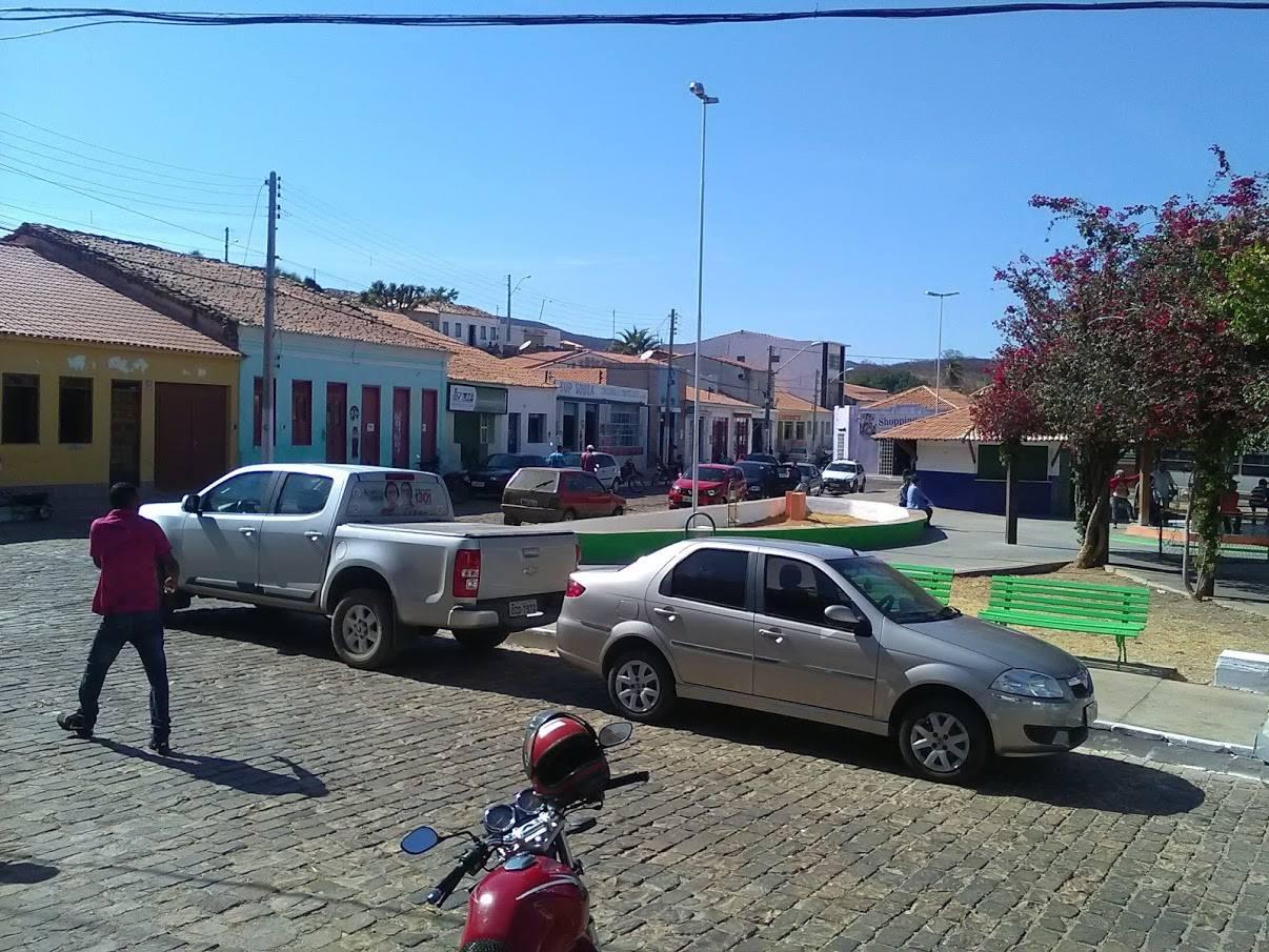 Ibitiara--Bahia-Braszilie--31
