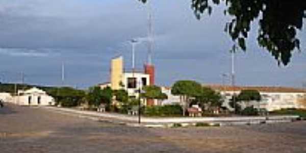 Ibitiara--Bahia-Braszilie--33