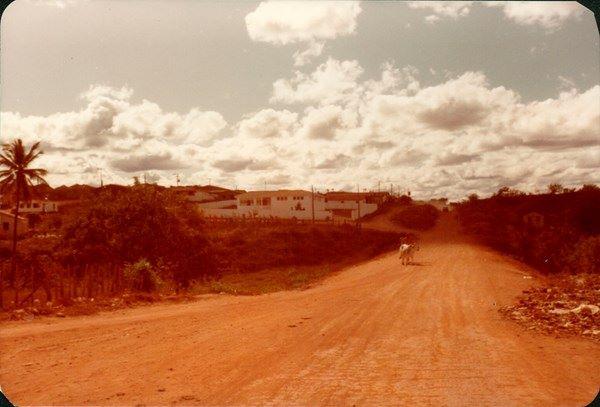 Ibitiara--Bahia-Braszilie--35