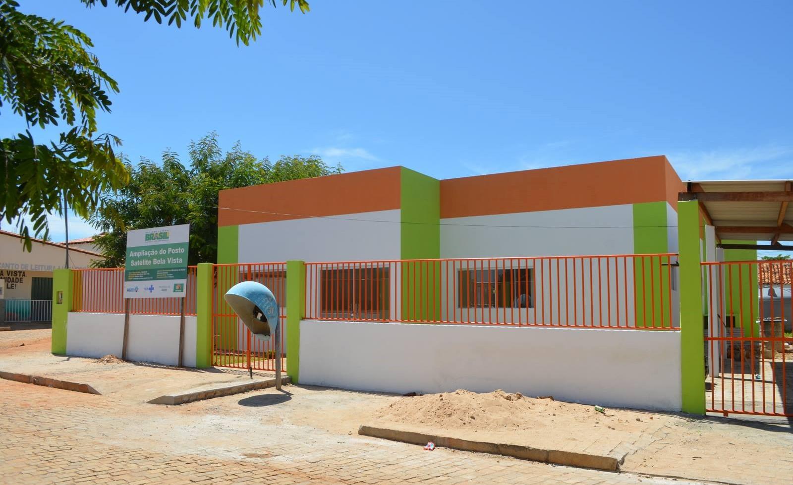 Ibitiara--Bahia-Braszilie--37