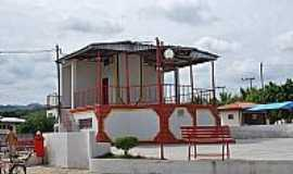 Ibitiara--Bahia-Braszilie--38