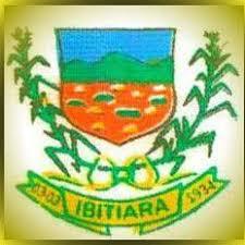 Ibitiara--Bahia-Braszilie--39