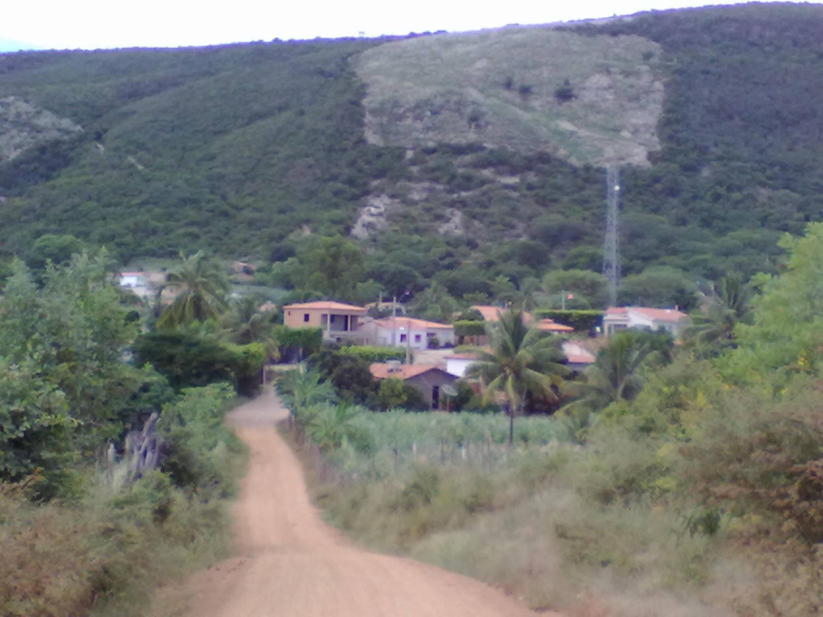 Ibitiara--Bahia-Braszilie--4