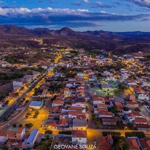 Ibitiara--Bahia-Braszilie--6