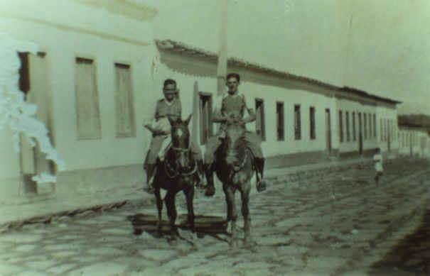 Ibitiara--Bahia-Braszilie--7