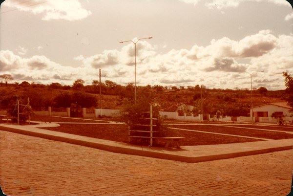Ibitiara--Bahia-Braszilie--8