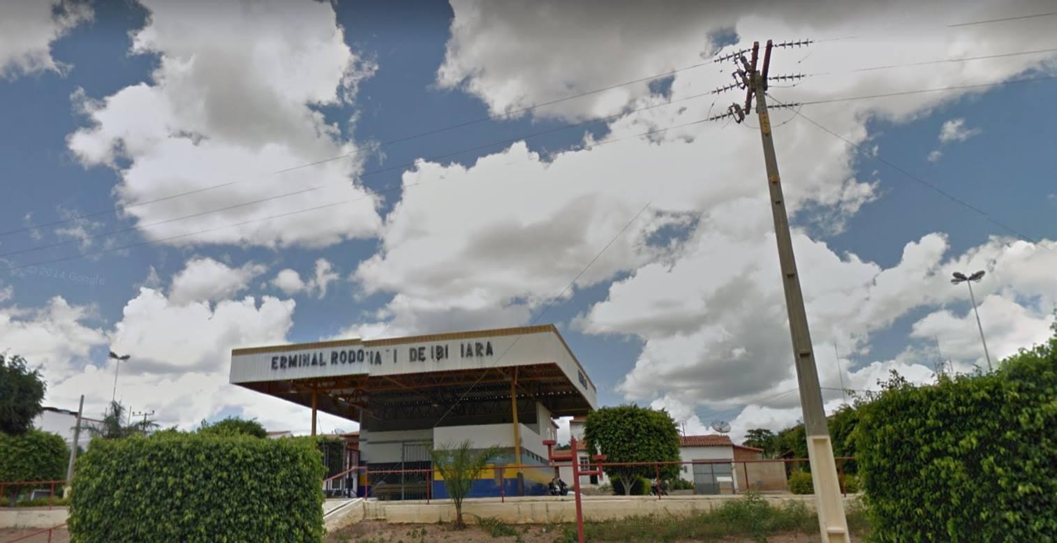 bus-station-Ibitiara-Seabra-Salvador