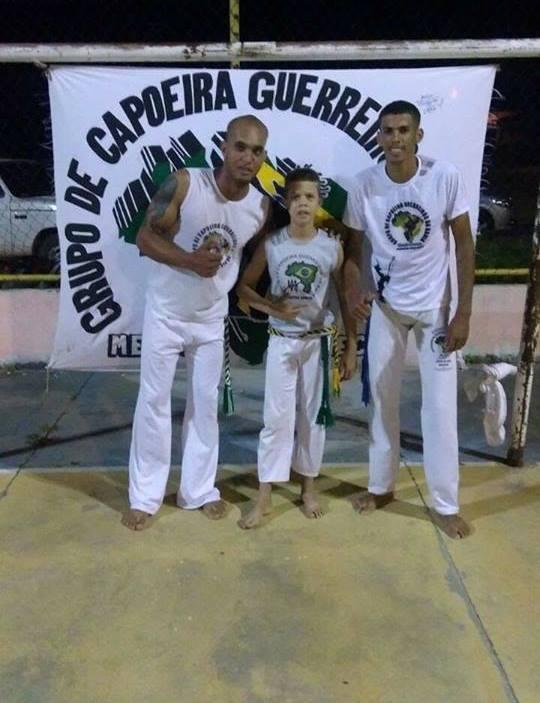 3-Capoeira-