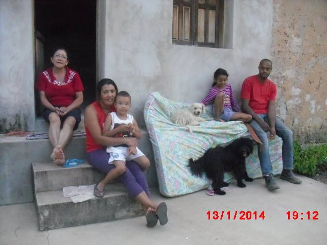 Gilson-Batista-in-Aguada-26-2-2014-BA-152-