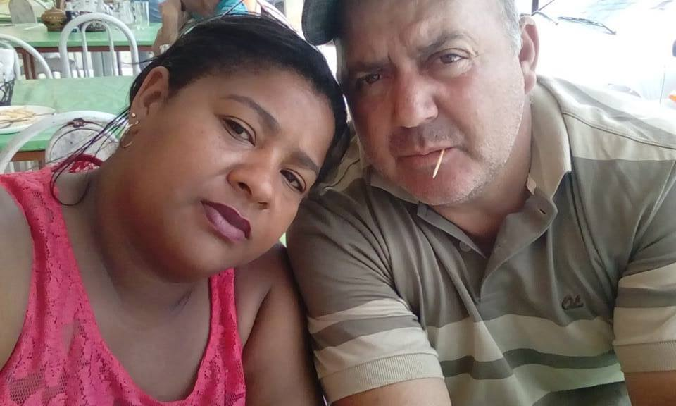Ivanildo-Marceco-en-echtgenote-