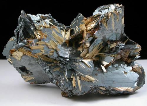 Cristal--2