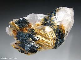 Cristal-da-Regiao-Ibitiara--1