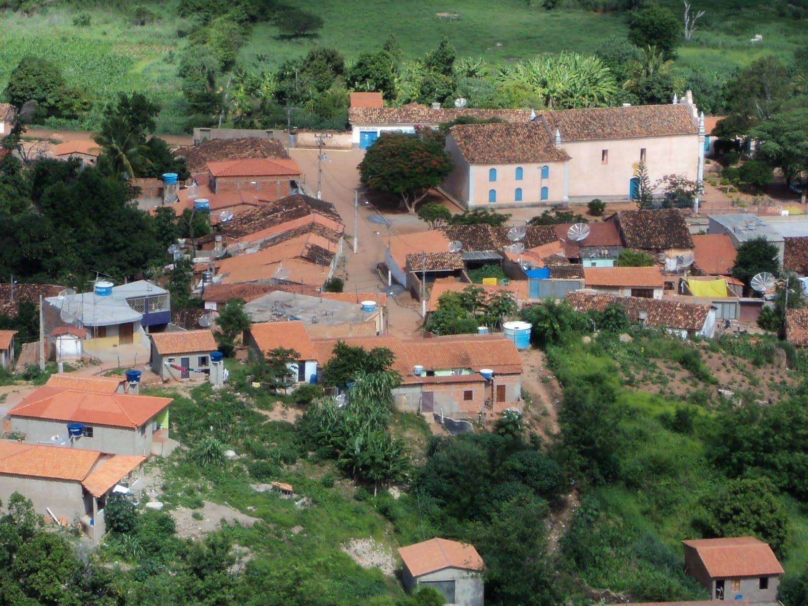 Dorp-met-ca-1100-inwoners.-aldeia-com-cerca-de-1100-habitantes-