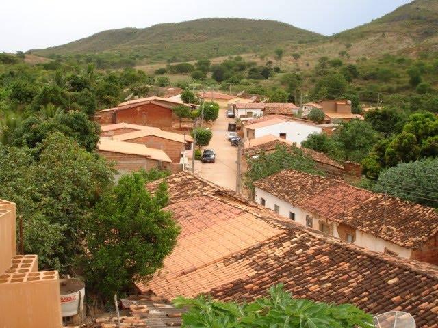 Vila-dos-Remenos-1