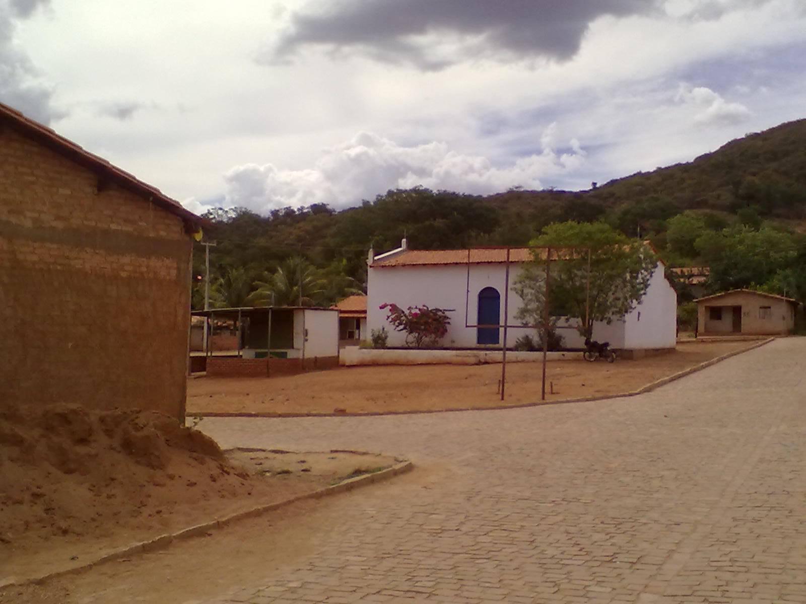 Vila-dos-Remenos-12