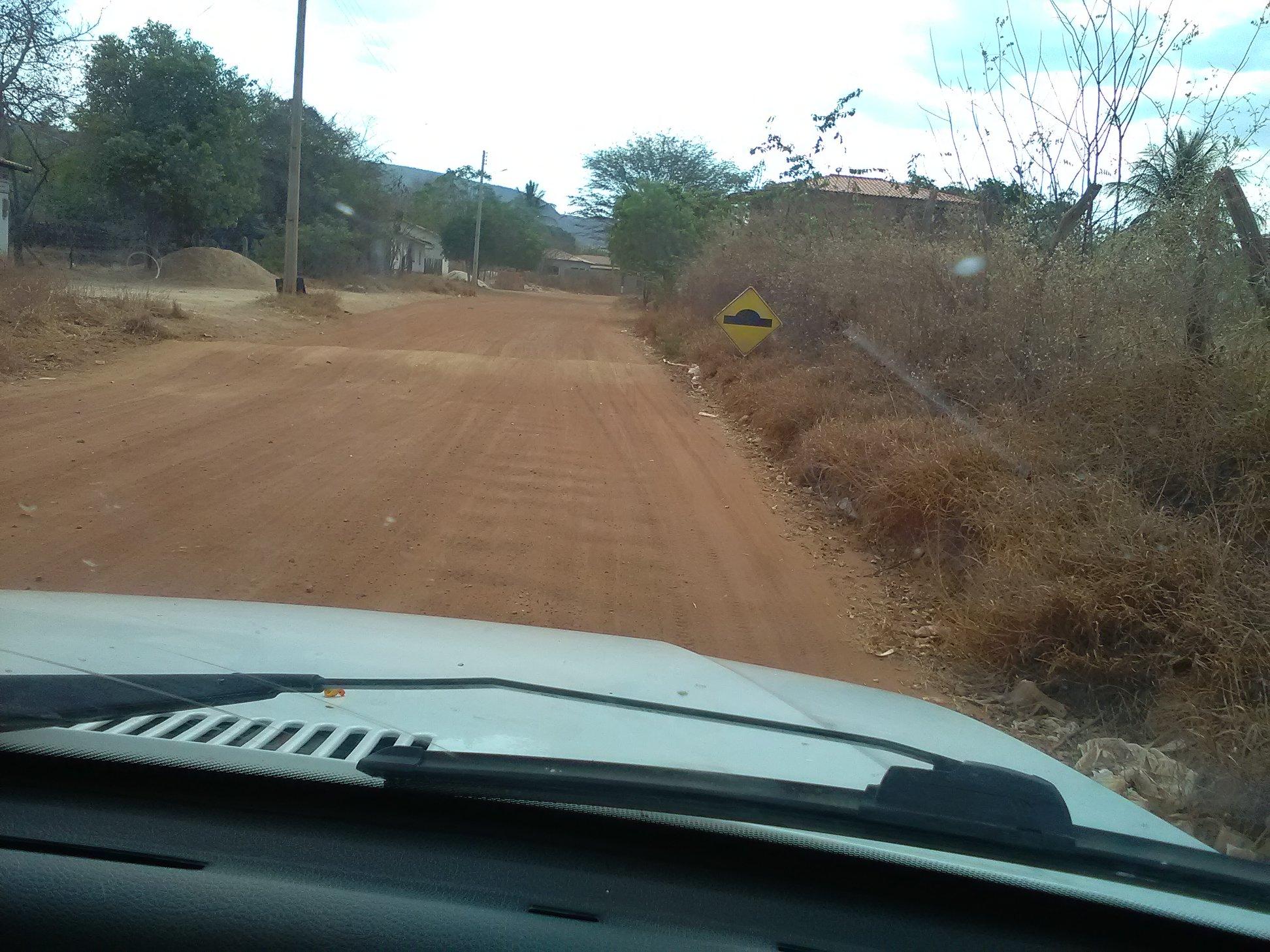 Vila-dos-Remenos-13