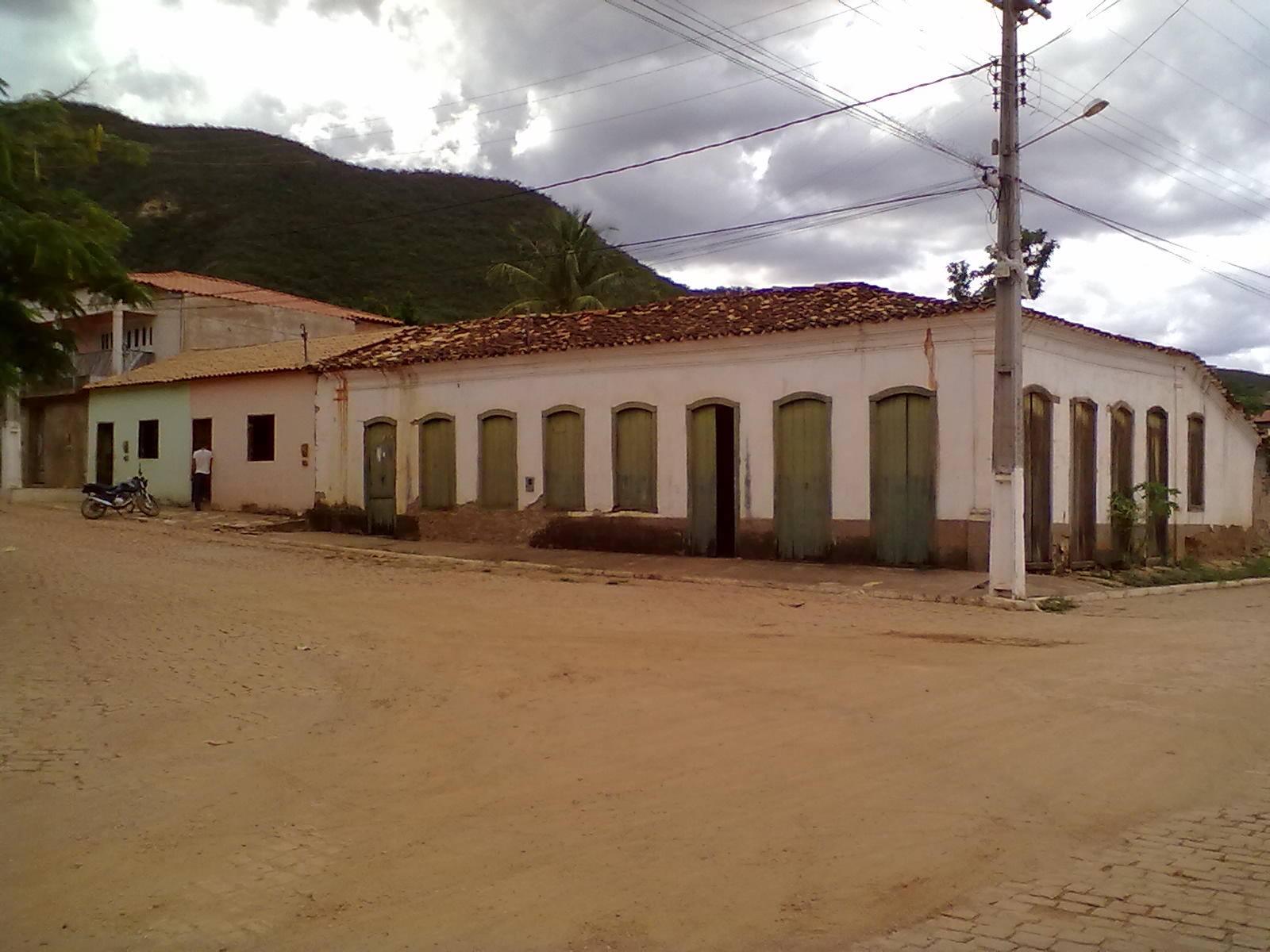 Vila-dos-Remenos-15