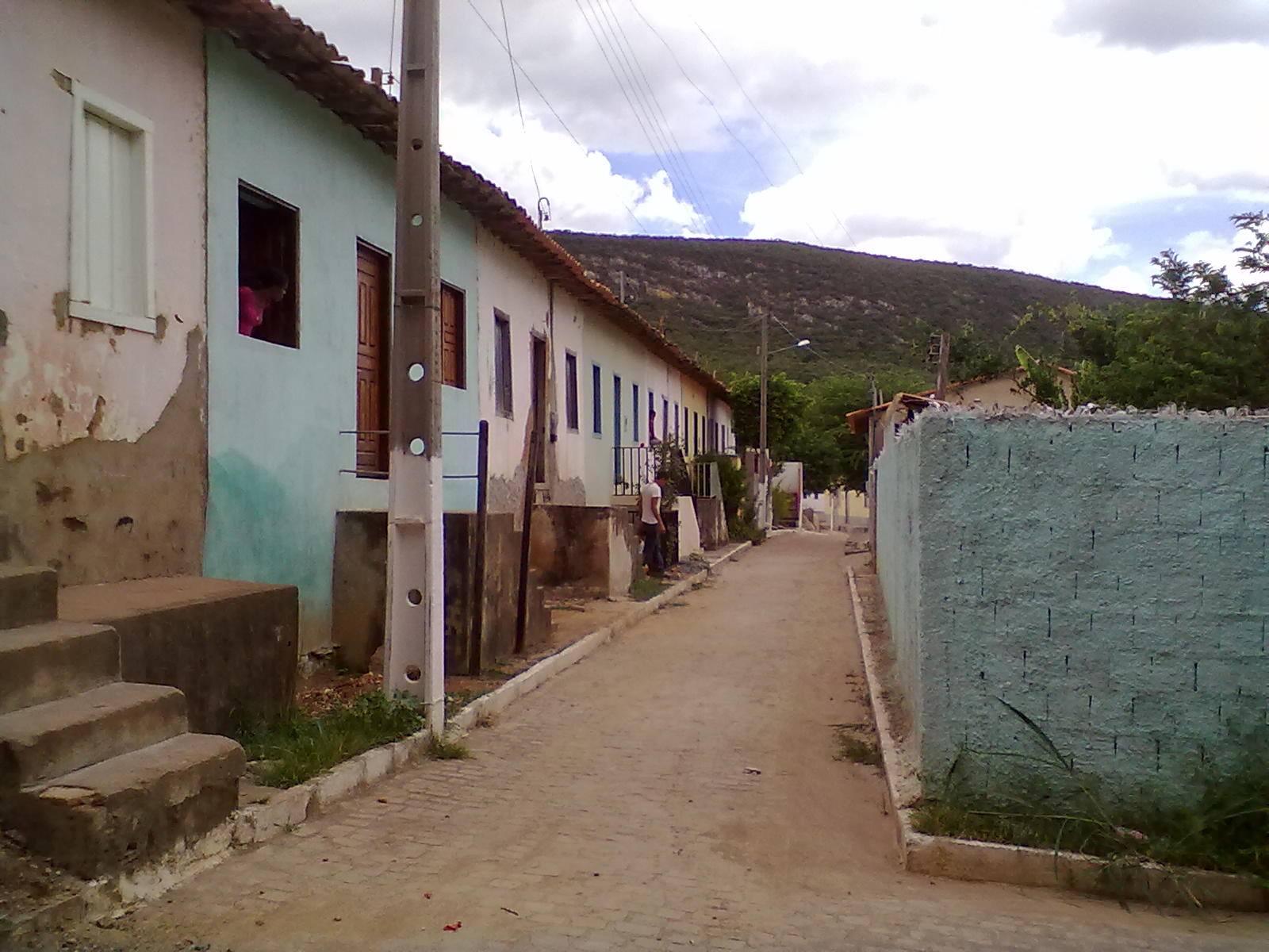 Vila-dos-Remenos-16