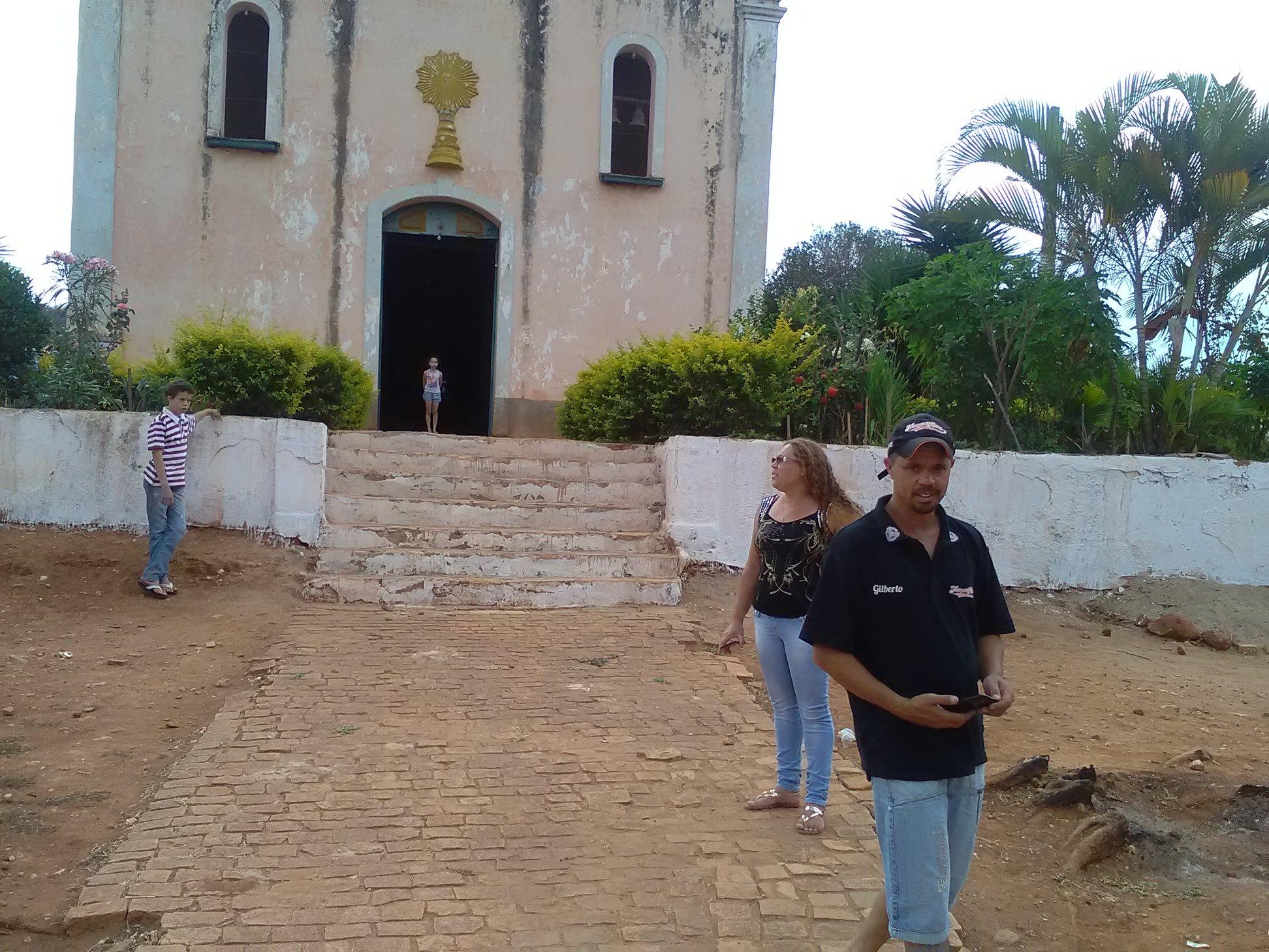 Vila-dos-Remenos-18