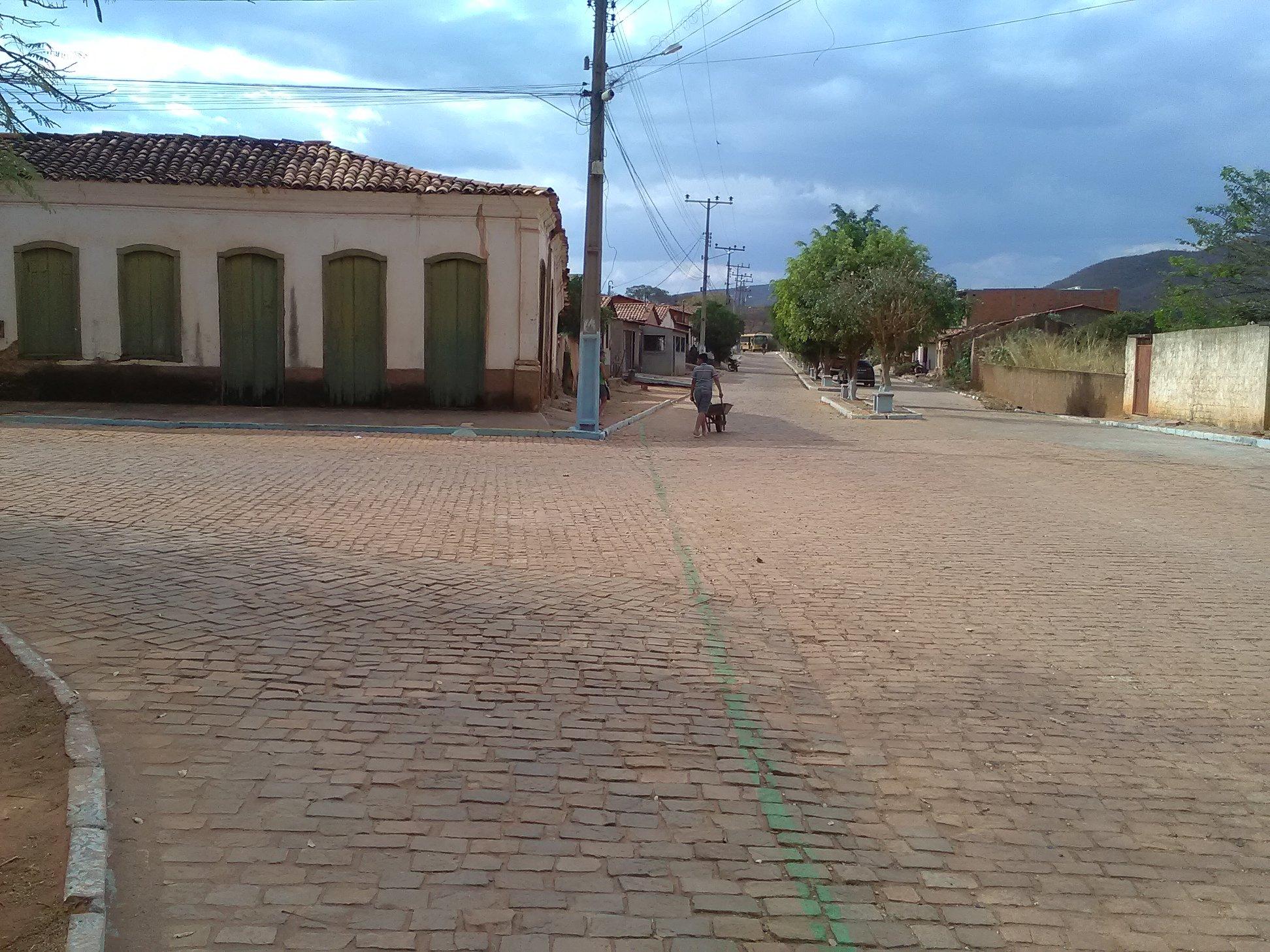 Vila-dos-Remenos-3