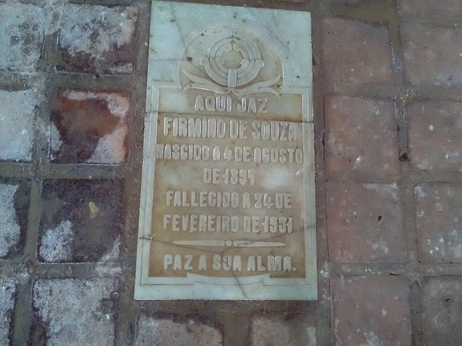 Vila-dos-Remenos-5