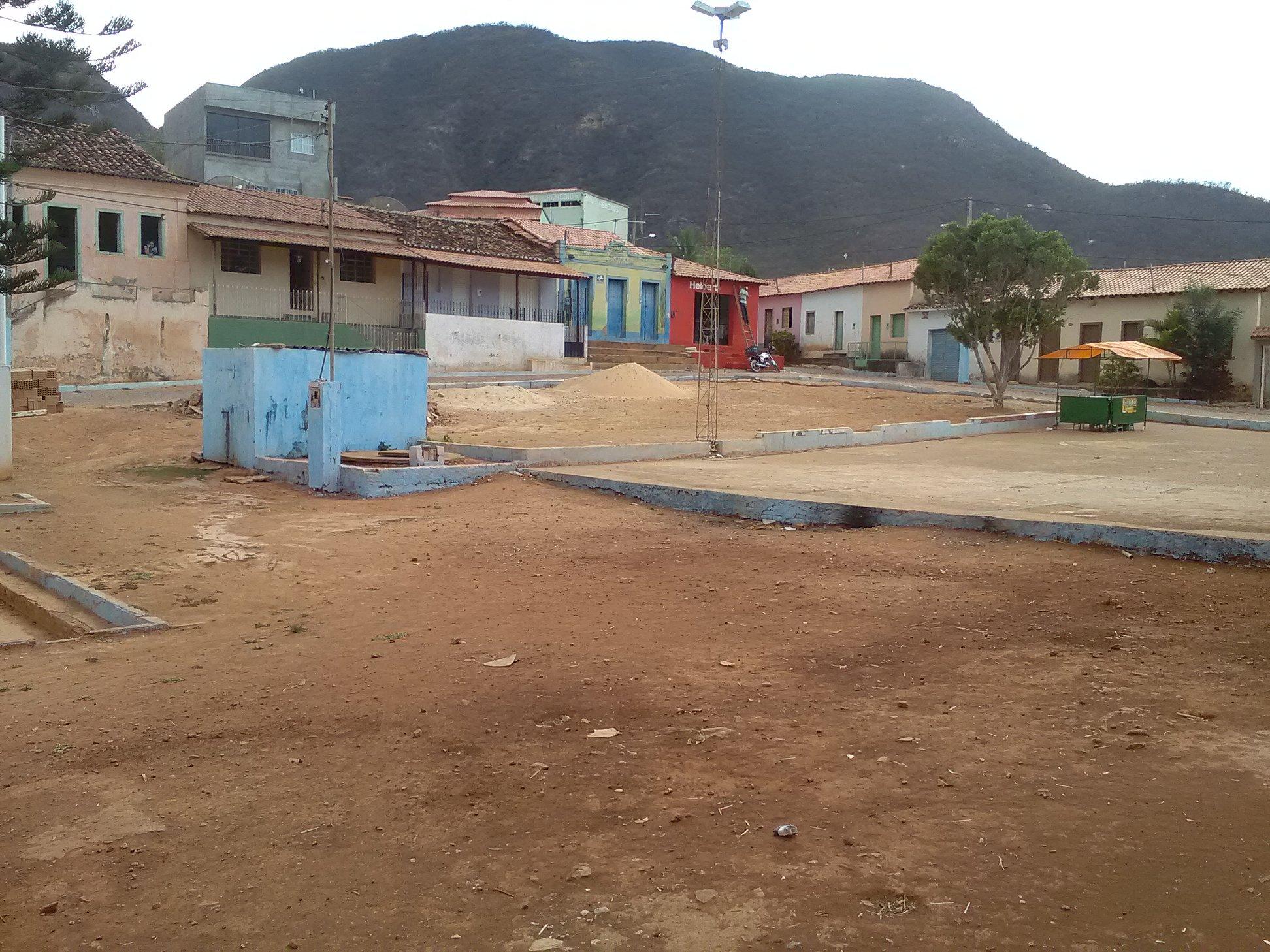 Vila-dos-Remenos-8