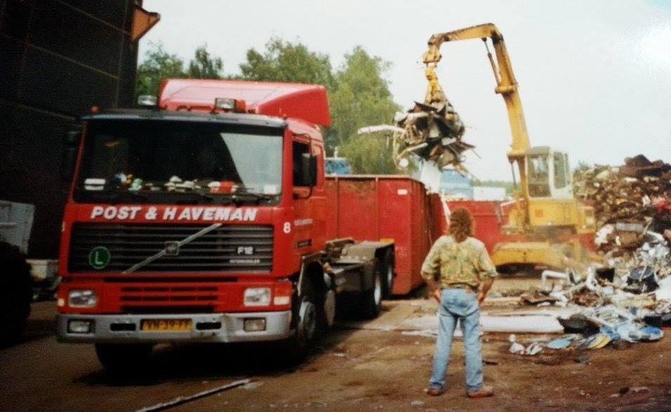 Henk-van-der-Weide-s-zoon-stuurde-deze-oude-fotos-door--onderweg-met-de-8--Mooie-tijd-geleden