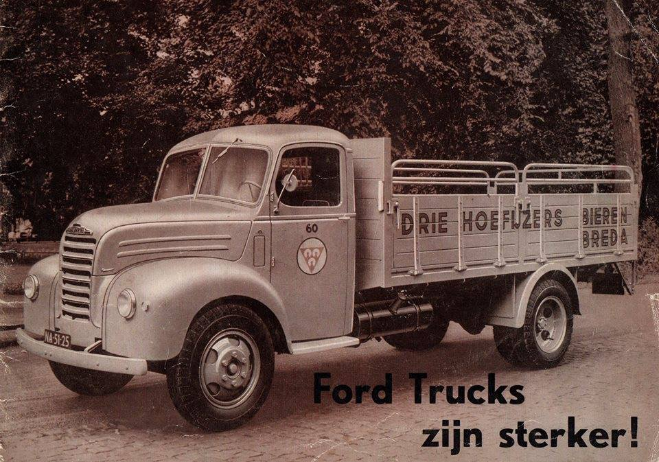 Ford--