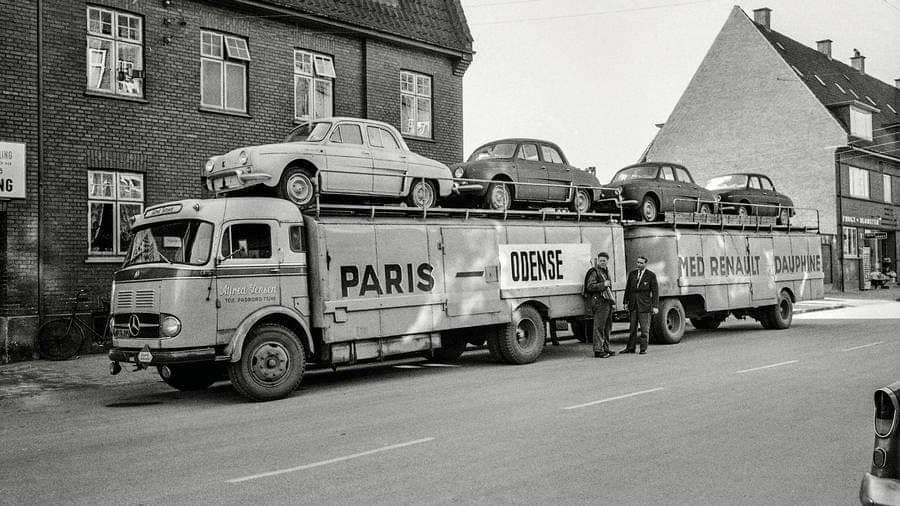 Mercedes-met-Renault-