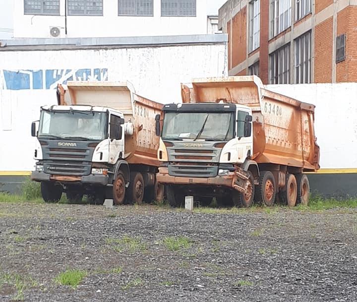 Scania-Dumper-P-420---2