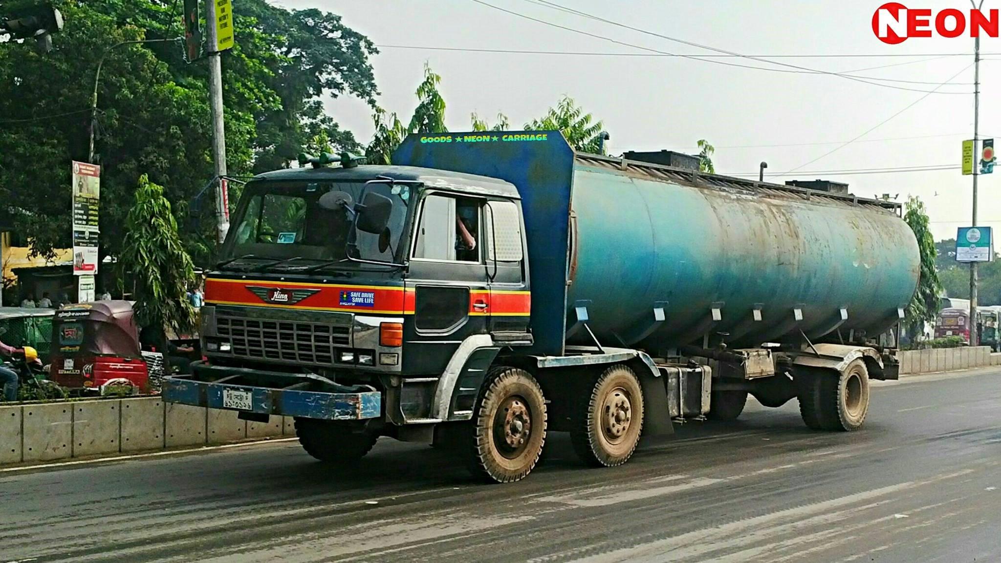 Hino--Profia-FN-Tiger-Pass-Chittagong