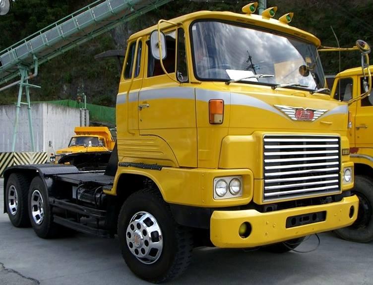 Hino-HH-1975---81-1
