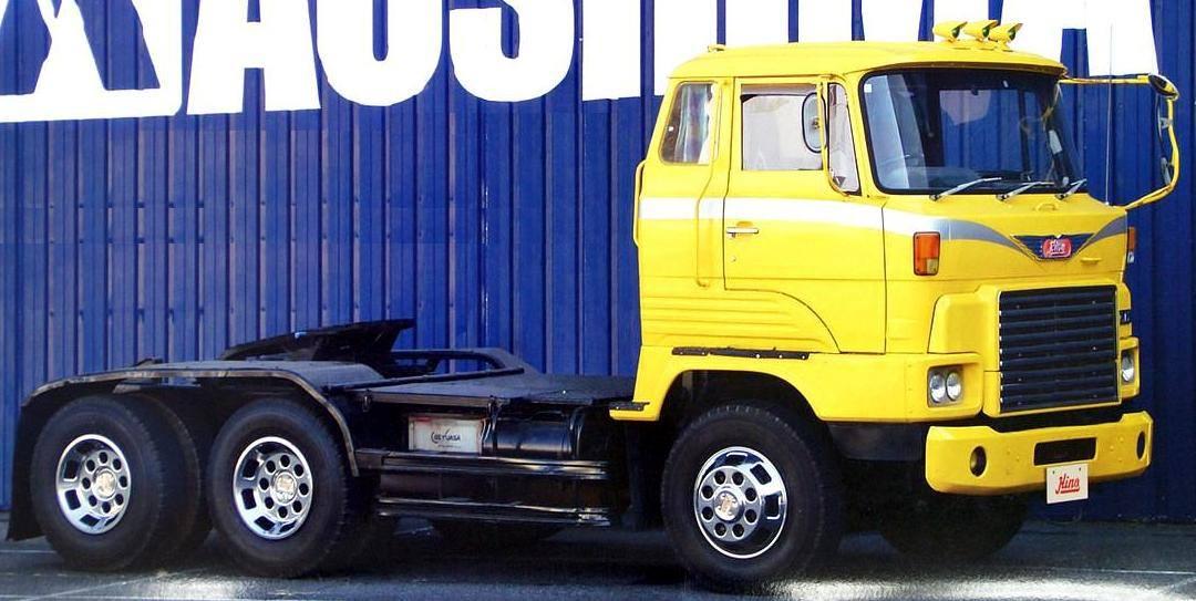Hino-HH-1975---81-2