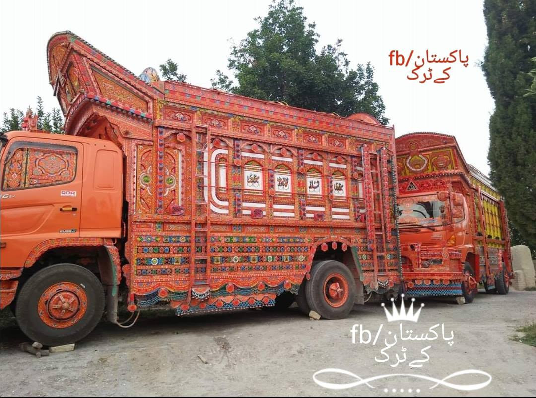 Hino-in-Pakistan--1