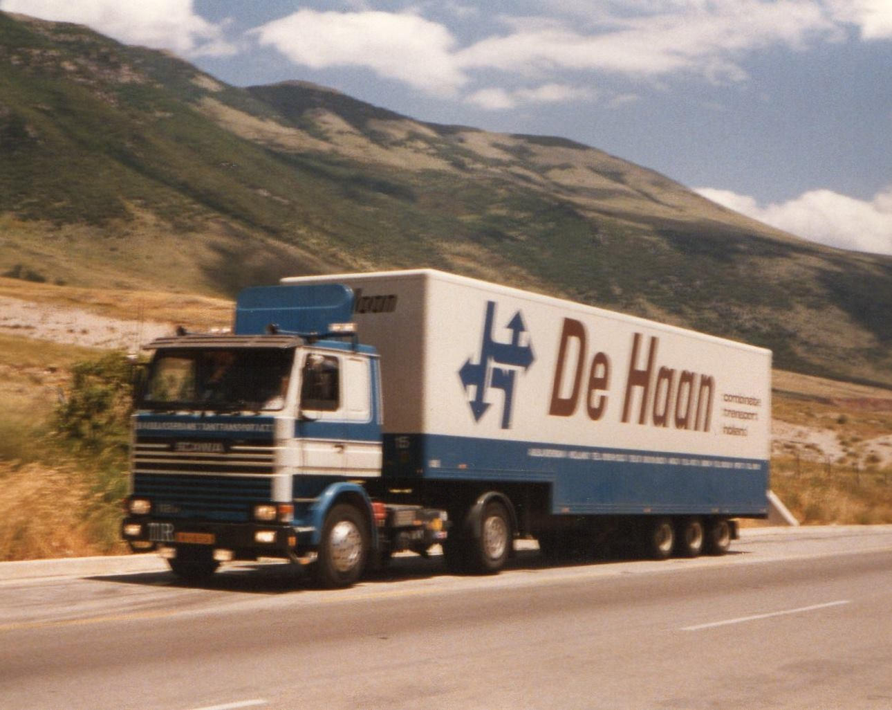Arend-Boersma-zijn-trots-1982--