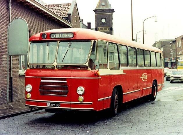 Heerlen-Station-jaren-70