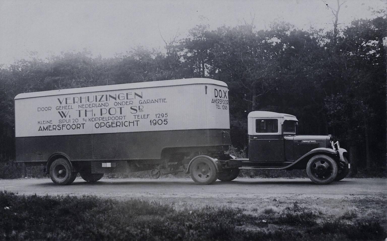 international-harvester-1925