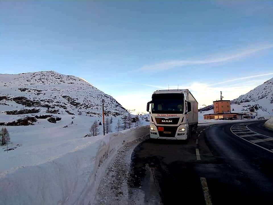 Ger-Teheux-Simplon-Pass-16-1-2019--3