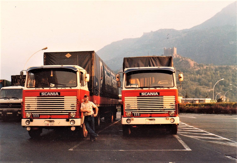 Robert-Godijn-parking-van-de-Agip-in-Saint-Vincent-Chatillon-AO-Italie-1980-