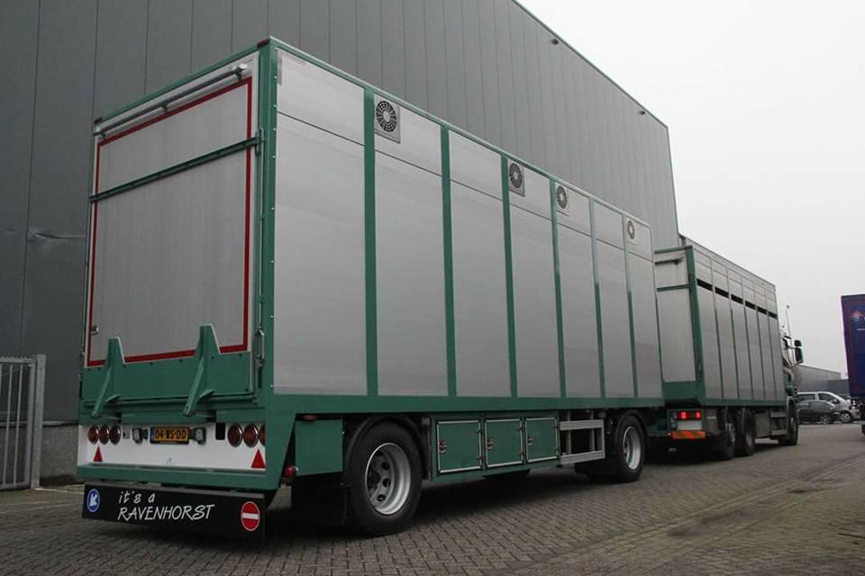 Scania-6X2-