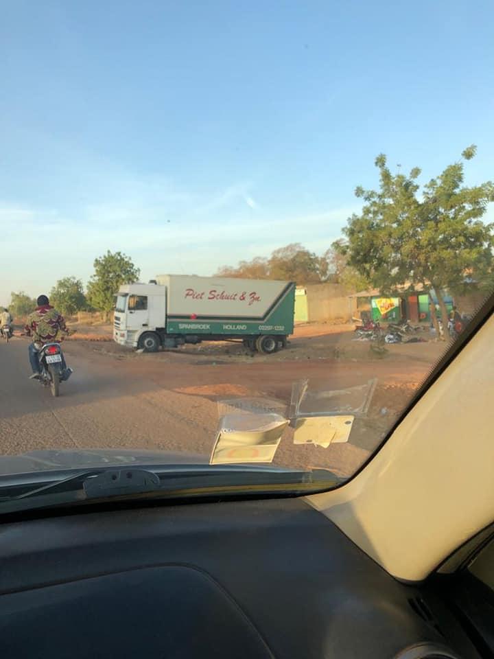 Van-de-week-onze-nieuwe-vestiging-in-Burkina-Faso-geopend